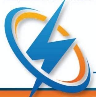 Logo Hardy Sébastien installation de système de chauffage électrique Eure 27