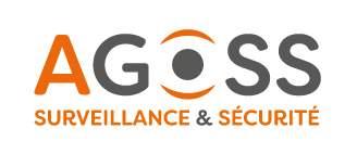 Logo AGOSS SECURITE installation d'alarme vendargues 34740