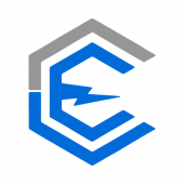 Logo SAS LOZES installation de système de chauffage électrique Haute-Garonne 31