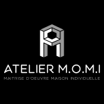 Logo Atelier Momi construction de maison et villa Haute-Garonne 31
