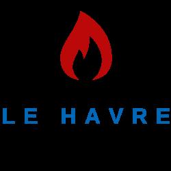 Logo Chauffagiste Pro Le Havre installation de chauffe-eau et ballon d'eau chaude Le Havre 76600