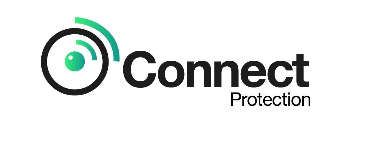 Logo Connectprotection & rénovation aménagement intérieurs des combles Paris 75