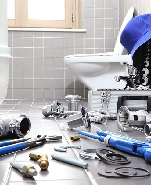 Logo Pixplomberie plomberie et installation sanitaire Paris 75001