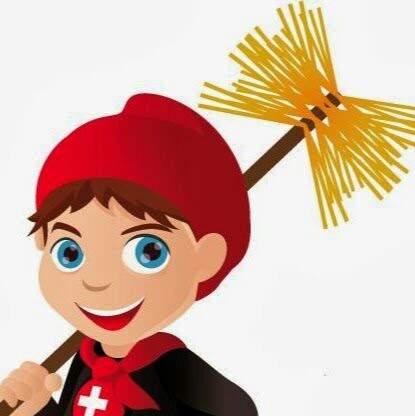 Logo C.R.D  Dépannage installation de poêle à bois, granulés ou pellet Haute-Savoie 74