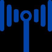 Logo INNOVEC - 03.67.30.09.58 installation de système de chauffage électrique Haut-Rhin 68