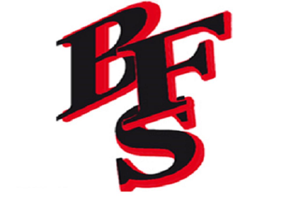 Logo BATIFRANCE SERVICES installation de système de chauffage électrique Lot 46