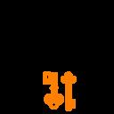 Logo ADS fermeture installation de volet roulant Le Mans 72000