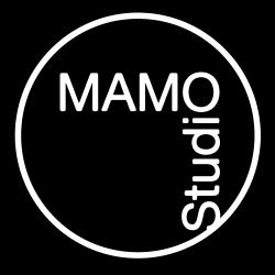 Logo MAMO Studio conception de plan de maison LYON 4E ARRONDISSEMENT 69004
