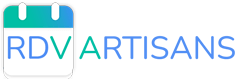 Trouver un artisan BTP 41 Loir-et-Cher ou une entreprise de travaux rénovation dans le Loir-et-Cher (41) disponible pour un RDV en 2 minutes