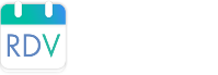 Trouver un peintre en Mayenne ou une entreprise de peinture intérieure disponible et demander un RDV peintre en 2 minutes